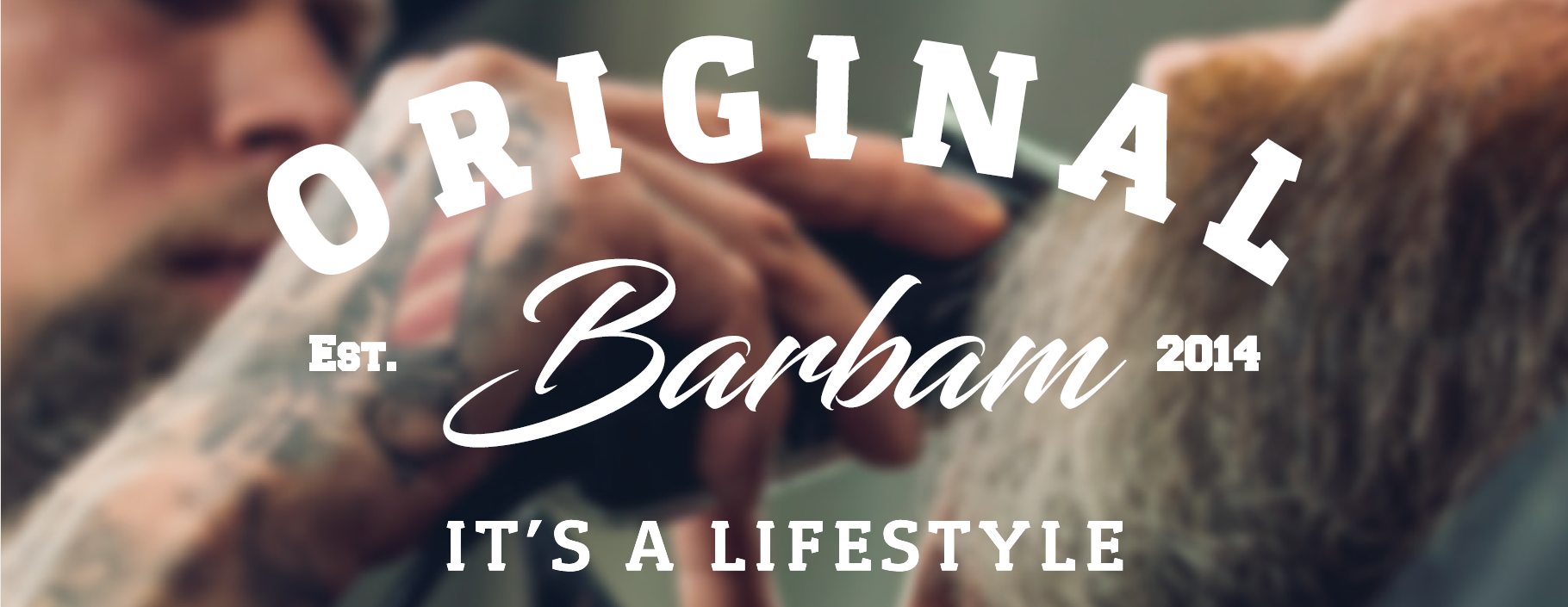 barbam_lifestyle