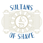 Sultan of Shaves