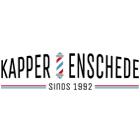 KapperEnschede