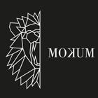 Mokum Barbers