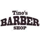 Tino's Barbershop